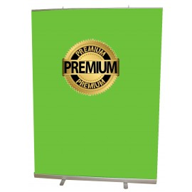 ROLL-UP PREMIUM DE 150 cm de ancho